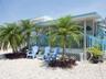 Bluewaters Resort