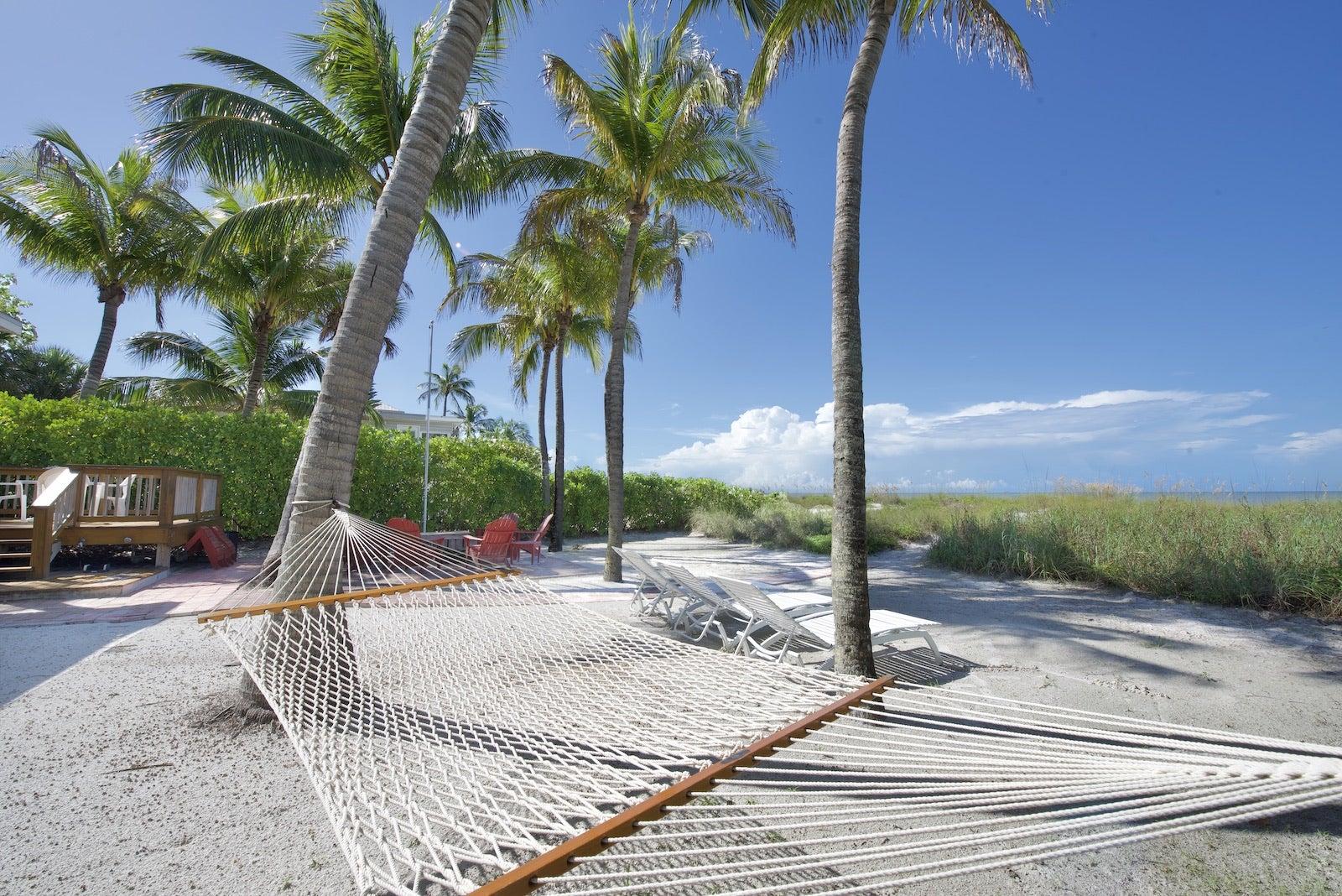 Thumbnail image of Aloha Beachhouse