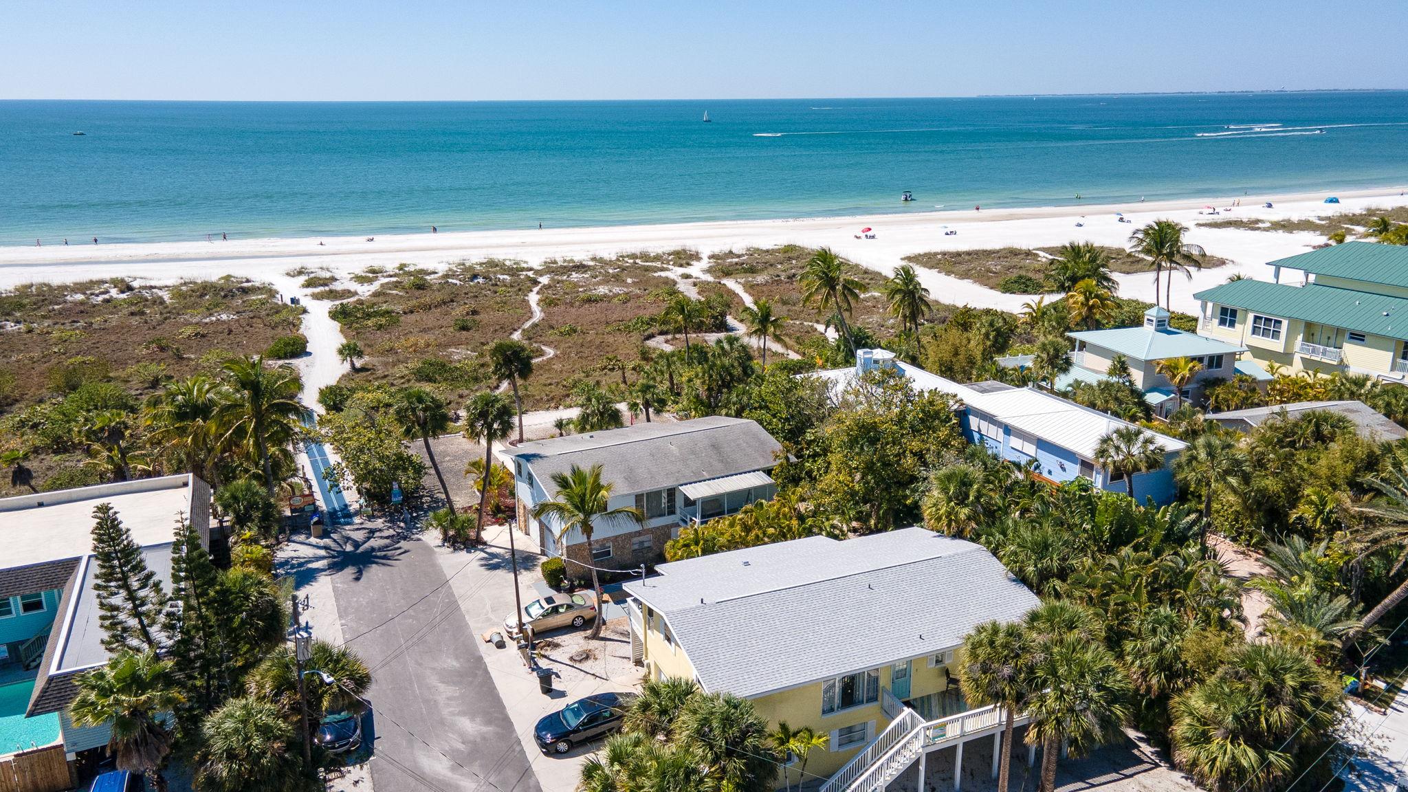 Thumbnail image of Gulf Drive Paradise