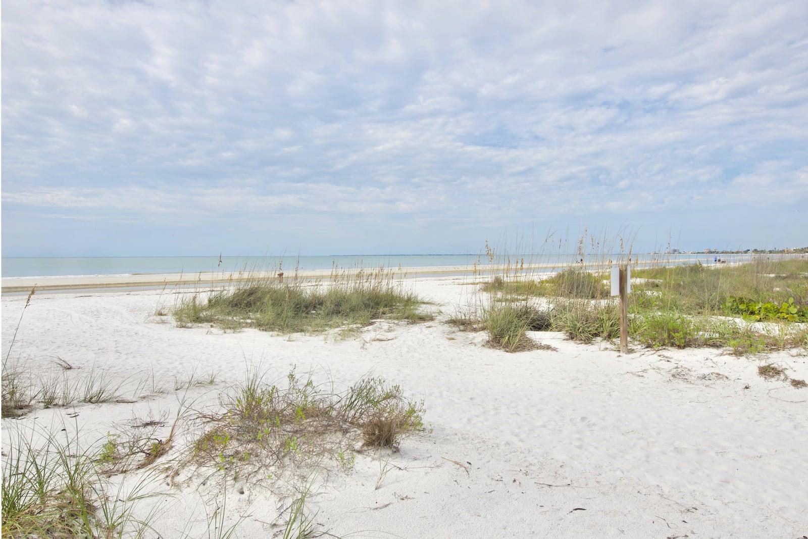 Gulf Drive Paradise