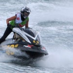 Fort Myers Jet Ski Rental