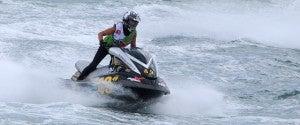 Fort Myers Jet Ski Rental