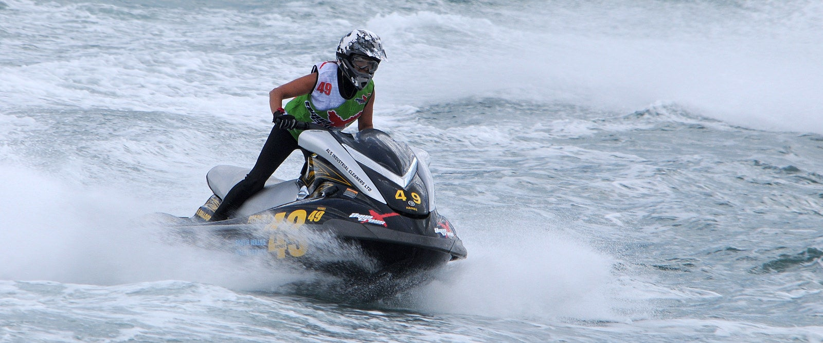 5 Best Places For a Fort Myers Jet Ski Rental