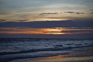 Julia Putnam / Fort Myers, Florida / Flickr