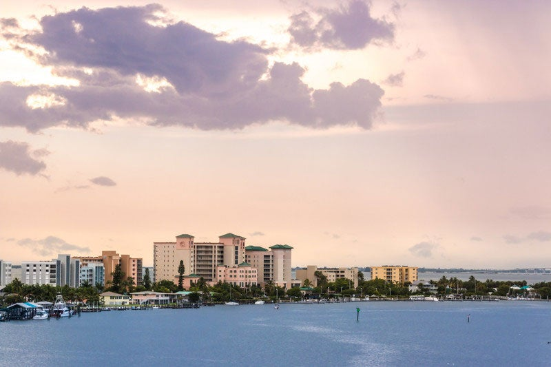 Plan Your Summer Getaway to Fort Myers Beach Florida