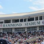 Ft. Myers Miracle Schedule