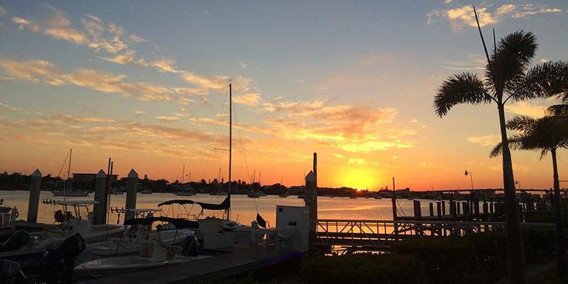 Visit Fort Myers - Last Minute Deals