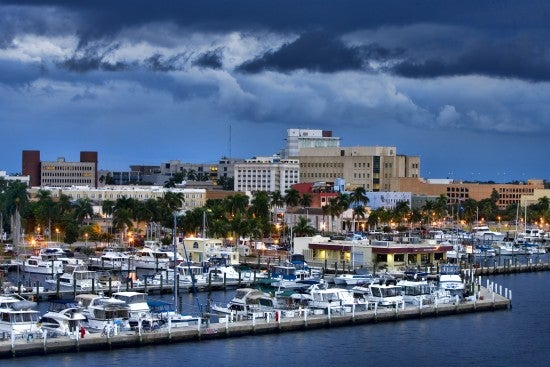 What to do in Fort Myers