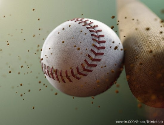 It's Almost Time: Baseball Spring Training
