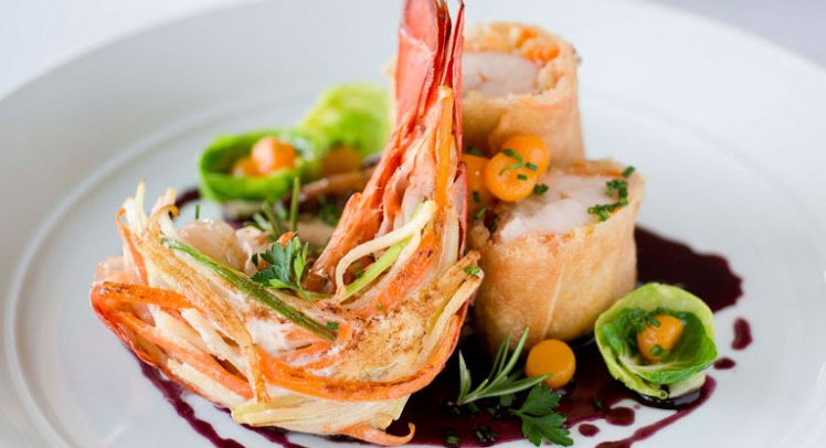 Fort Myers Beach Shrimp Festival, March 11-12