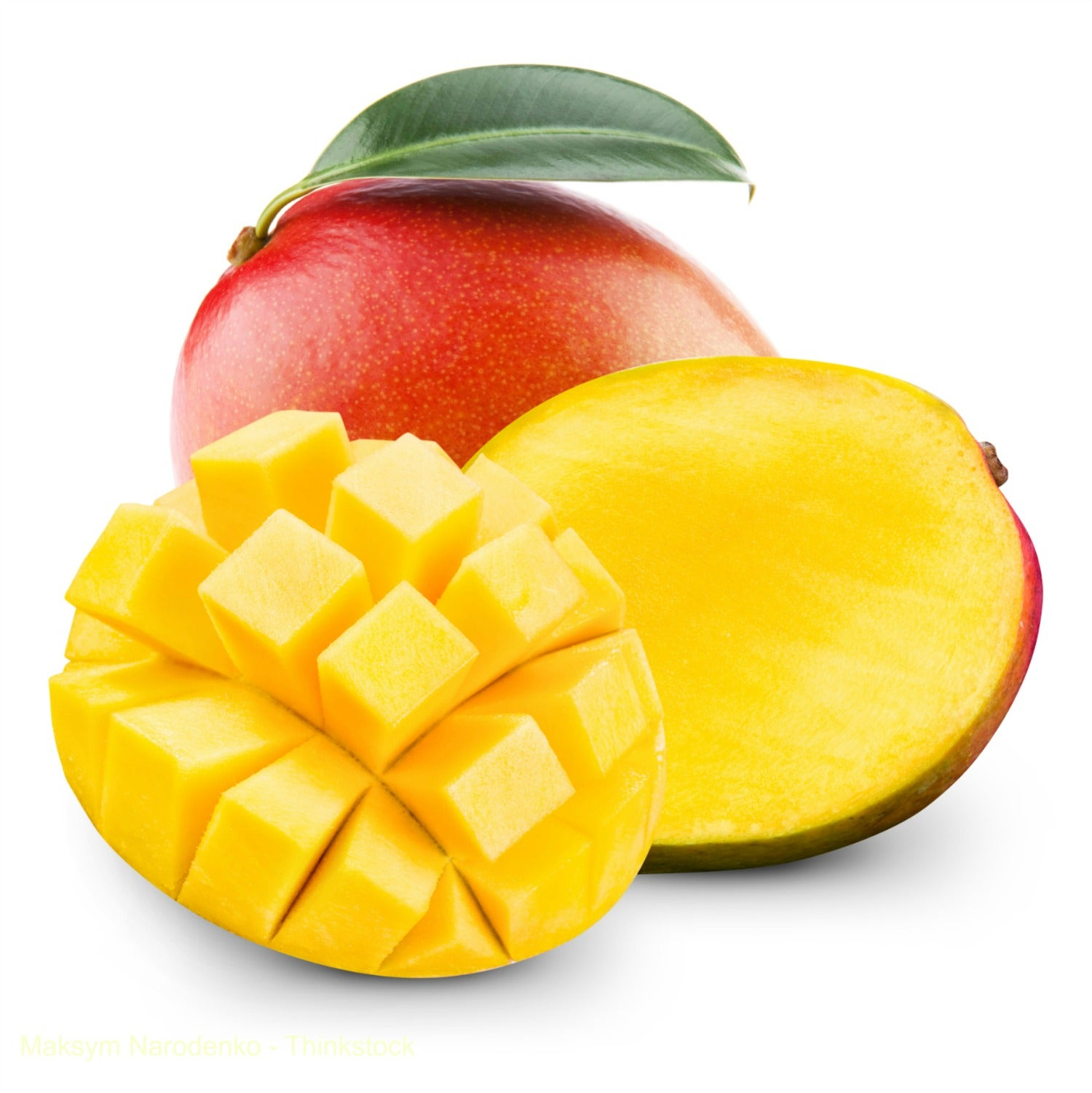 Mango Mania Is One of The Best Festivals You Can Attend