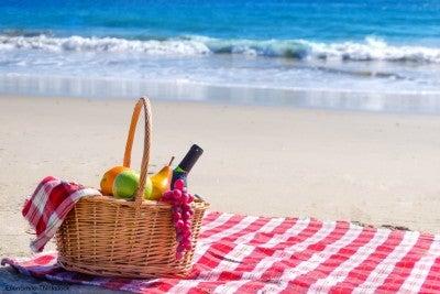 Fort Myers Beach Taste of the Beach Festival May 7