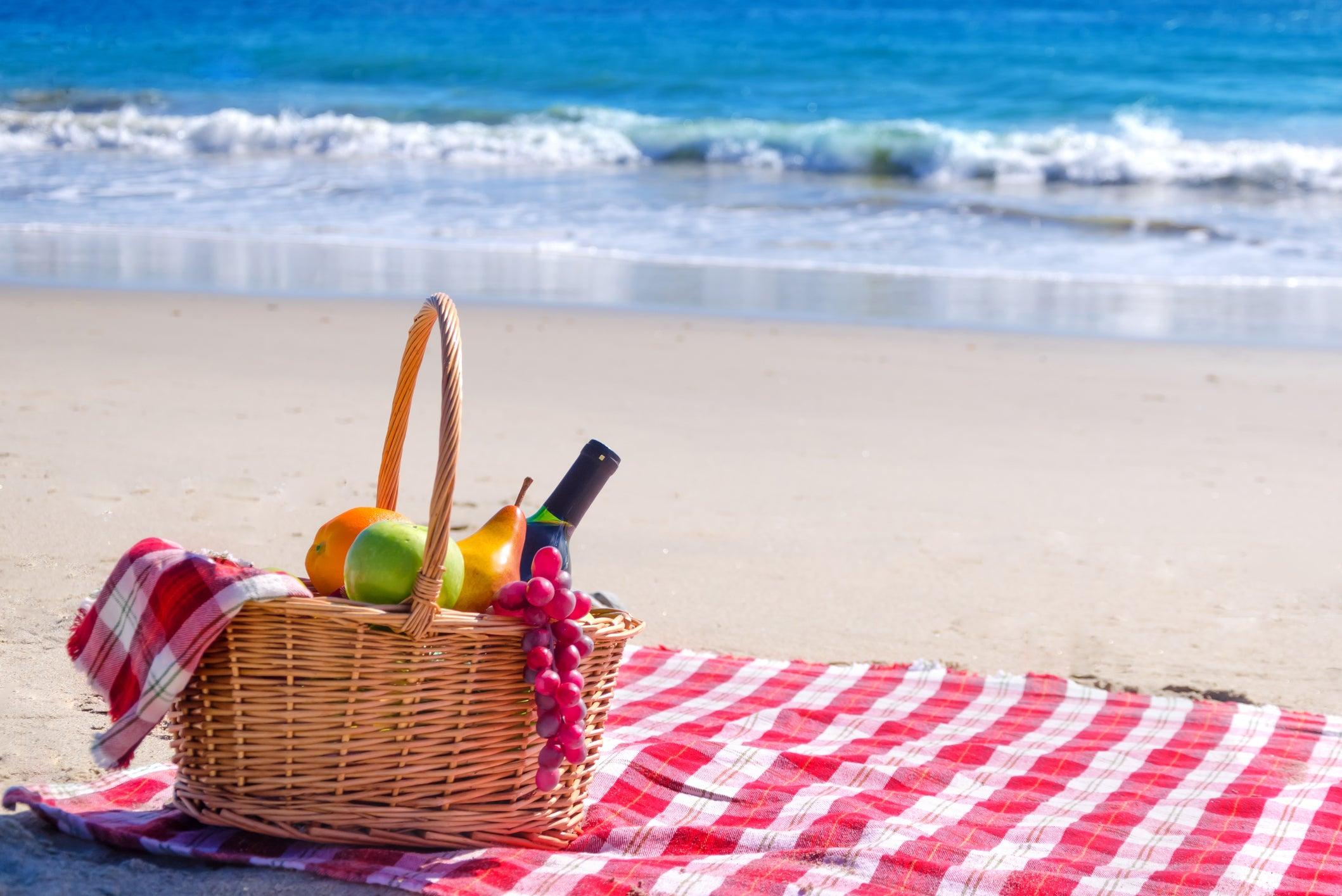 Fort Myers Beach Taste of the Beach