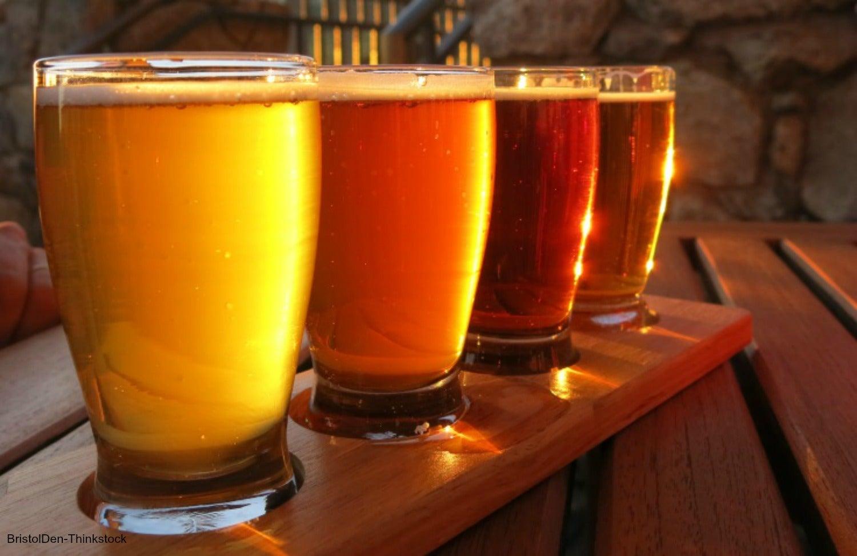 Cape Coral Brewing Company