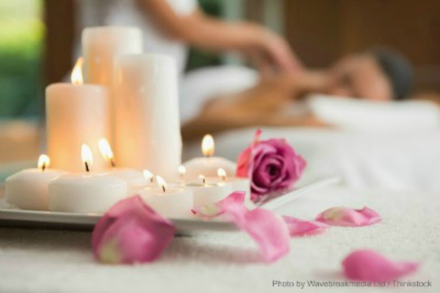The Ultimate Guide to the Best Spas in Fort Myers