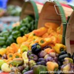 Fort Myers Beach Farmers Market
