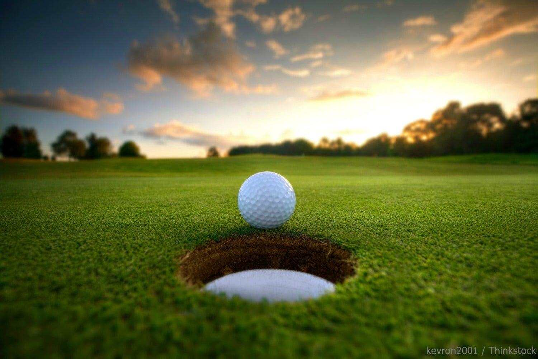 Fort Myers Beach Golf