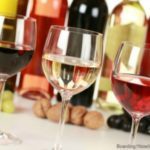 Southwest Florida Wine and Food Fest