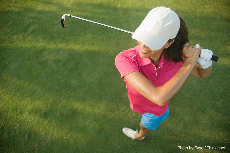 Shell Point Golf Club