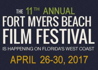 Fort Myers Beach Film Festival 2017