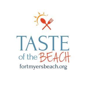 Fort Myers Beach Taste of the Beach Festival May 7, 2017