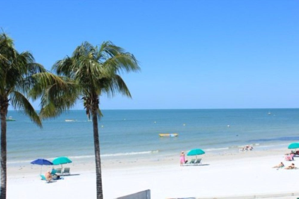 Summer specials abound for beach vacations!