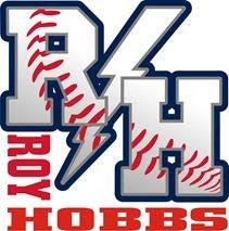 Roy Hobbs Baseball