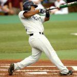 Roy Hobbs Baseball – summer never ages