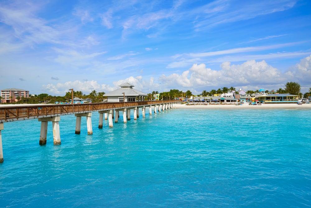 Beachfront Vacation Rentals