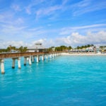 Your Fort Myers Beach Vacation
