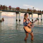 Island Hopper Fest will be good tunes & vibes