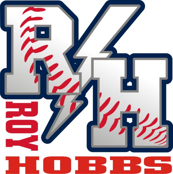The Roy Hobbs World Series runs Oct. 21 through Nov. 18, 2017.