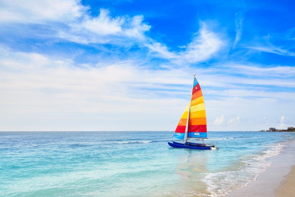 Fort Myers Beach Rentals, Beachfront Vacation Rentals