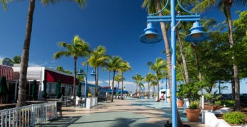 Take a Walk – Fort Myers Walking Adventures