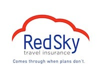 Red Sky Travel Protection