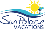 Sun Palace Vacation Homes