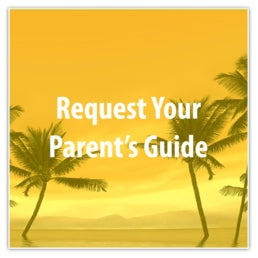 Request your Parents Vacation Guide